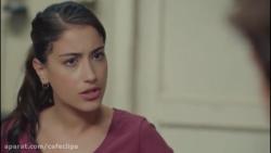 سریال ترکی حکایت ما با دوبله فارسی - قسمت 6