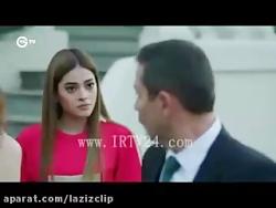 استانبول ظالم قسمت 6-سریال ترکی