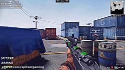 SpiTzeR Gaming