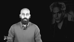 بیوگرافی جیم جارموش کارگردان عجیب و غریب - رسانه موفقیت یوکن