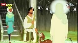 انیمیشن سینمایی آقای م...