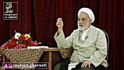 قرائتی / دلایل یکتایی خدا و جریان توحید در زندگی 3 بهمن 98