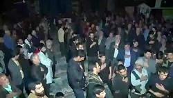 هیئت انصارالمهدی(عج) شهرستان نهبندان