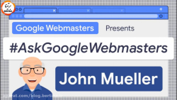بهینه سازی تصاویر سایت برای گوگل