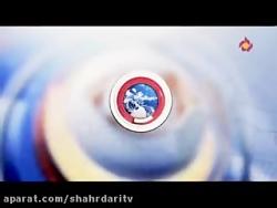 انتقاد مجری برنامه از آقای حناچی شهردار تهران