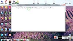 آموزش تصویری  نصب فیلتر شکن رایگان browsec در گوگل کروم توسط خودم سیاوش