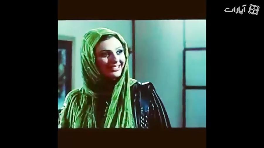 تصویر از محمدرضا گلزار در فیلم توفیق اجباری