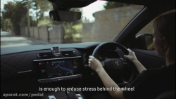 تاثیر ماساژور صندلی روی کاهش خستگی و استرس