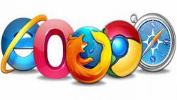 ZEM Group - مرورگر چگونه صفحه اینترنتی را می آورد؟