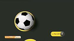 اخبار کوتاه فوتبال؛ محرومیت شجاع خلیل زاده و محمدرضا خانزاده تا اطلاع ثانوی