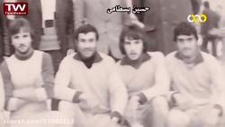 مستند برادر شما حسین (بسطامی از شهدای دامغان)