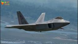 پیشرفته ترین تکنولوژی های نظامی که تاحالا ندیده اید!