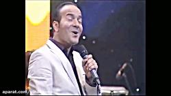 حسن ریوندی - معتاد