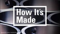 مستند چگونه ساخته می شود فصل 31 قسمت 12