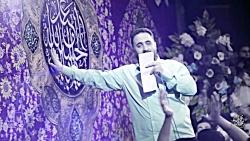 أتنفس بحب الحسين   محمد فصولي الكربلائي