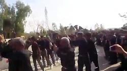رضا فعال پور