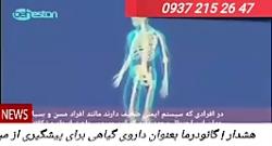 پیشگیری از ویروس کرونا در ایران !!