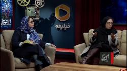 کافه آپارات - حواشی روز دوم سی و هشتمین جشنواره فیلم فجر