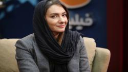 کافه آپارات - هانیه توسلی، بازیگر فیلم بی صدا حلزون