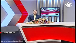 آخرین اخبار و اطلاعات درباره ویروس کرونا - شیراز. فارس
