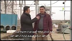 آنایوردوم | ایران گردو 2 | بزرگترین تولید کننده نهال گردوی پیوندی ایران در خوی