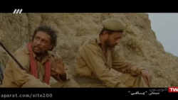 فیلم هندی یاغی | اکشن جنگی | دوبله فارسی