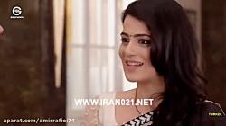 دانلود سریال هندی من عاشق تو هستم قسمت 99 - دوبله فارسی