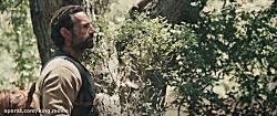 فیلم سینمایی سرزمین بد زیرنویس فارسی