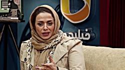 کافه آپارات - حواشی روز سوم سی و هشتمین جشنواره فیلم فجر