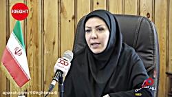 ۵ کشور دنیا مقصد ۷۰ درصد کالاهای ایران است