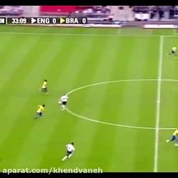 فوتبال ورزشی fotball446