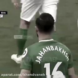 فوتبال ورزشی fotball54