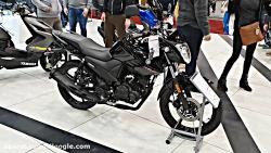 10 تا از بهترین موتور سیکلت های جدید سال 2019