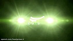 مصاحبه اختصاصی با جانشین سپاه پاسداران انقلاب اسلامی