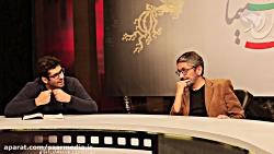 نقد نو - شب چهارم - تحلیل فیلم سینمایی «درخت گردو»