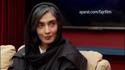 کافه آپارات - بهروز شعیبی، محمد علی محمدی و لیلا زارع