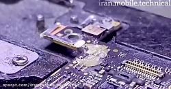 iran.mobile.technical1