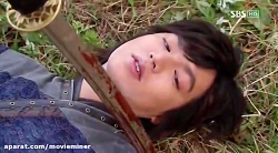 دانلود سریال سرنوشت (ایمان) قسمت 24 با زیرنویس فارسی | سریال کره ای Faith