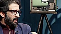 کافه آپارات - روز پنجم سی و هشتمین جشنواره فیلم فجر