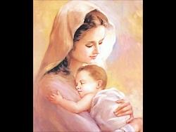 تبریک روز مادر برای دوستان