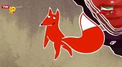 پابلو، روباه کوچولوی ق...