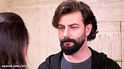 سریال ترکی + سوگند + قسمت 179 + زیرنویس + کانال گاد