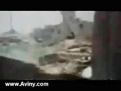 بني صدر و نبردخرمشهر |به روايت شهیدعبدالرضاموسوی | فرمانده سپاه خرمشهر | قسمت 1