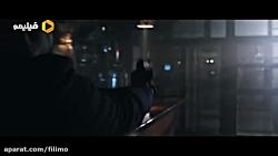فیلم سینمایی 21 پل رو با فیلیمو ببین