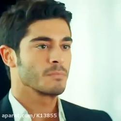 کلیپ عاشقانه (ترکی)
