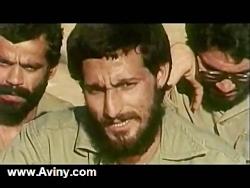 بني صدر و نبردخرمشهر |به روايت شهیدعبدالرضاموسوی | فرمانده سپاه خرمشهر | قسمت 2