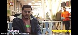 جشنواره فیلم فجرراهكار مطمئن براى انتخاب بهترين فيلم از نگاه مردم ندارد !