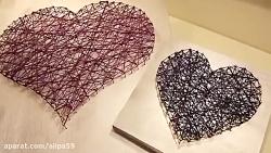 ایده کادو و هدیه روز ولنتاین