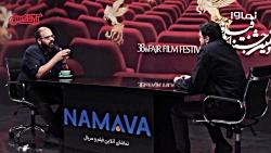 شبهای نقد-۳ | دربارهی فیلم حروج وجایگاه آن در کارنامهی حاتمیکیا