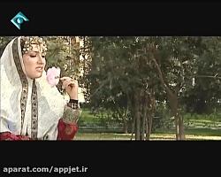 سریال تبریز در مه-قسمت 11